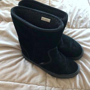 Vans Shoes - Vans Boots
